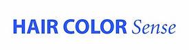 hair color jpg