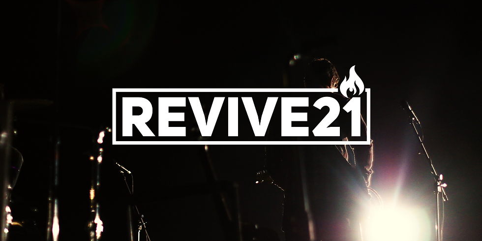 REVIVE 21
