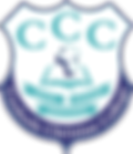 Cooloola Christian College Logo