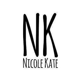 Nicole Kate