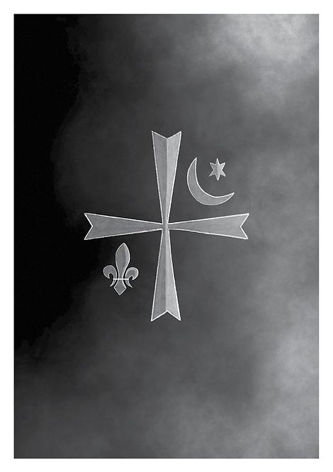 Matthew Clairmont Symbol