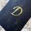 Thumbnail: D is for Daemons