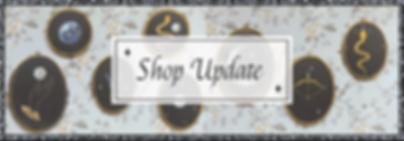 Shop-Update-Banner_July-2020.png