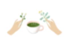 Tea-front.png