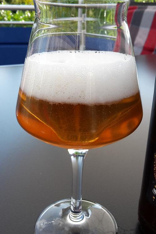 Biersommelier Glas (6 Stück)