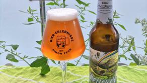 Bier des Monats: Zötler Braukunst Heile Welt