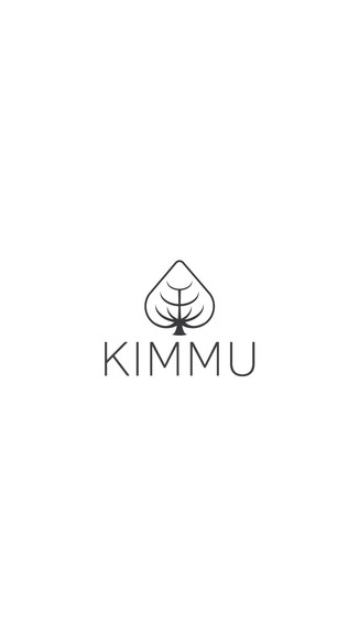 KIMMU GROUP