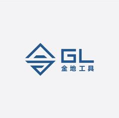 logo cover 2021-43.jpg