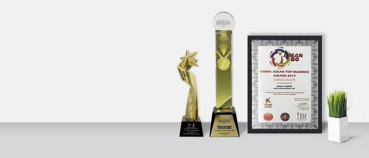 award banner2.jpg