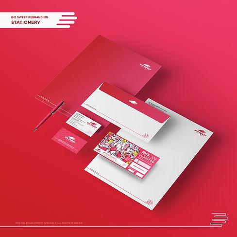 Big Sweep Rebranding Posts (V2)-08.jpg