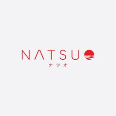 logo cover 2021-54.jpg