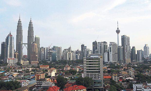 Malaysia Property Market Expectation