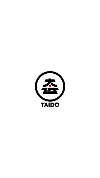 TAIDO