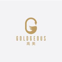 logo cover 2021-15.jpg