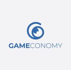 logo cover 2021-03.jpg
