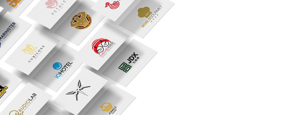 web banner 2020-01.jpg