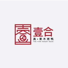logo cover 2021-11.jpg