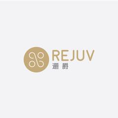 logo cover 2021-39.jpg