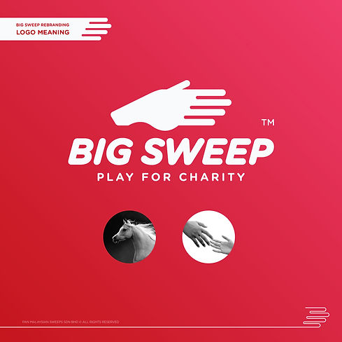 Big Sweep Rebranding Posts (V2)-04.jpg