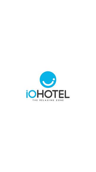 IO HOTEL