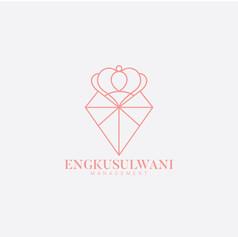 logo cover 2021-16.jpg