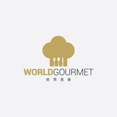 logo cover 2021-06.jpg