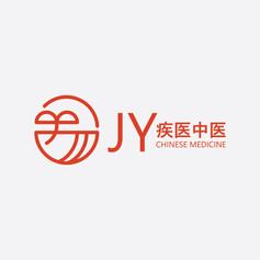 logo cover 2021-02.jpg