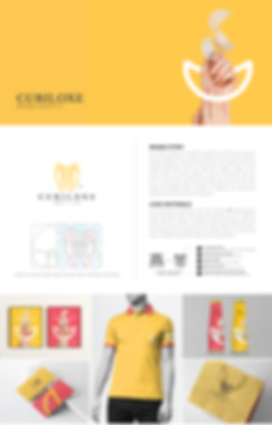 cubiloxe branding 2020-01.jpg