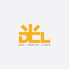 logo cover 2021-30.jpg