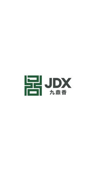 JDX TEA