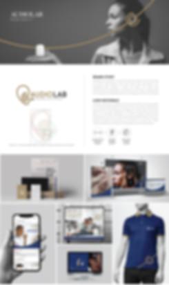 audiolab branding 2020-01.jpg