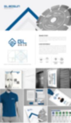 gl bosun branding 2020-01.jpg