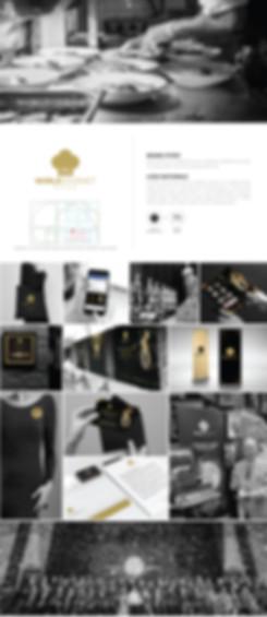 worldgourmet branding 2020-01.jpg