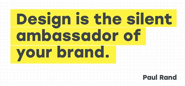 branding-design-quote-1-1 copy.png