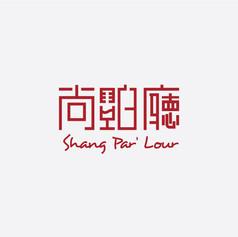 logo cover 2021-49.jpg