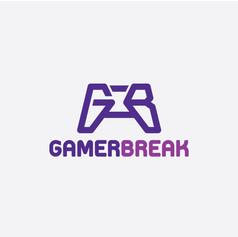 logo cover 2021-34.jpg