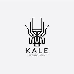 logo cover 2021-24.jpg