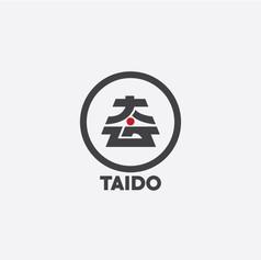 logo cover 2021-28.jpg