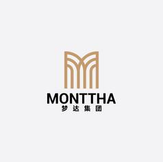 logo cover 2021-55.jpg