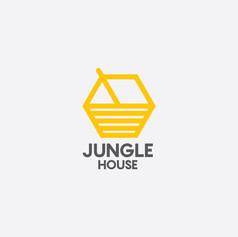 logo cover 2021-04.jpg