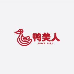 logo cover 2021-33.jpg