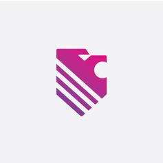 logo cover 2021-19.jpg