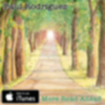 MoreRoadAhead_Cover_with-iTunes.jpg