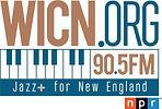 WICN Logo.jpg