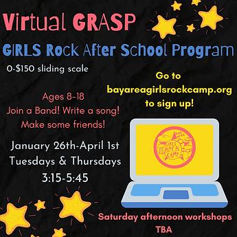 GIRLS Rock After School Program.png