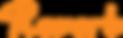 reverb-logo-2017_yt2rfr.png