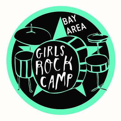 BAGRC logo alt.jpg