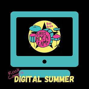 Digital Summer.png