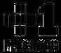 Logo_PLUS1.ORG_black.png