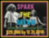 Spark The Dream Etap 2019.jpg